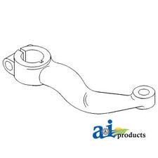 A 898342m1 For Massey Ferguson Steering Arm Rh 165 255 2670 270 282 28