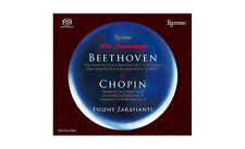 Esoteric - ESSO-10002 - 30th Anniversary Beethoven & Chopin