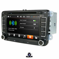 Car DVD Player Radio GPS Stereo for VW AMAROK GOLF JETTA POLO PASSAT TIGUAN AU
