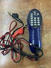 Textron Tempo Tele-Mate Communication Phone Test Set # PE810
