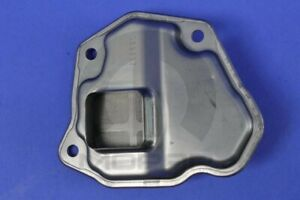 Mopar 05191890AA Auto Transmission Filter