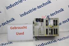 Telemcanique Modicon TSX Micro tsx3722000 Schneider