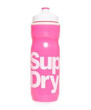 Superdry Hydro Sport Bottle