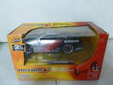 Jada Option D Nissan 300ZX 1/24