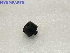 CAMARO FIREBIRD RUBBER HOOD ADJUSTER CAP NEW OEM GM 14093705