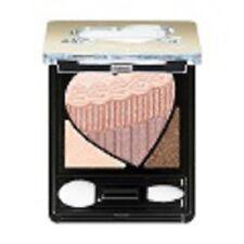 Made in Japan Shiseido INTEGRATE Nudie Gradation Eyes Eyeshadow BE254