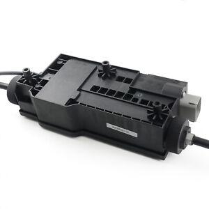 Parking Brake Actuator With Control Unit for BMW E70 X5 E71 X6 34436850289