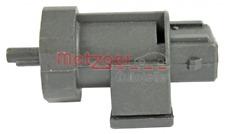 Sensor, Geschwindigkeit/Drehzahl für Instrumente METZGER 0909065