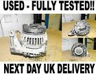 VOLVO S60 2.4 DIESEL 2001-04 Alternatore 0124525001