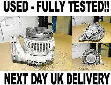 VOLVO S70 2.5 DIESEL 1997-01 ALTERNATOR 0124525001