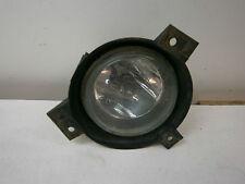 dp40407 Ford Ranger 2001 2002 2003 RH fog light lamp OEM
