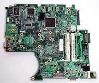 Heatsink Fan A1059370A //39 P4 2.8Ghz CPU Sony Vaio PCG-K K20 K25 Motherboard