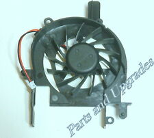 Sony Vaio VGN-SZ370P VGN-SZ370P/C VGN-SZ381P VGN-SZ390P CPU COOLING FAN NEW