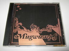 MUGWUMPS – Mugwumps – CD – stoner