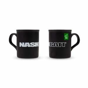 Nash Bait Mug / Fishing Cup