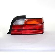 Right Side Tail Light Assembly For 1992-1999 BMW 3 Series Convertible/Coupe