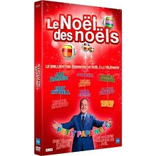 Le Noël des Noëls (DVD)
