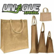 Unbranded Open Large Bags & Handbags for Women