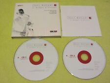 Jazz Ballads 15 J Hodges & Friends 1991 CD Album ft Duke Ellington Art Pepper