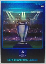 "Panini * Adrenalyn XL * Champions League CL 2014/15 ""Trophy"""