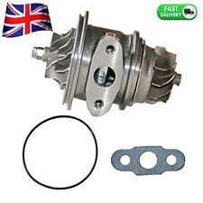 4913106004 Fit Opel/Vauxhall Astra H 1.7 CDTI Z17DTH Turbocharger cartridge CHRA