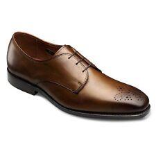 Allen Edmonds Leather - Men's Dress Shoes