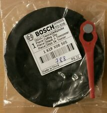 original-BOSCH ART23 or 26 Accutrim Strimmer Blade Holder DISC 1619X08505 788 #A