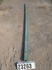 Vahle KSL 4/60 Stromschiene Kranschiene Kranstromschiene 400cm #23263
