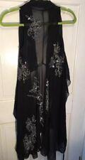 Women's AllSaints Spitalfields WDG068 Tonia Dress $288 NWT US 6 Eu 10 All Saints
