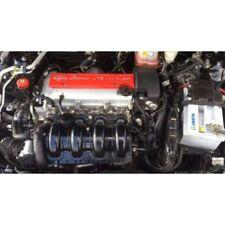 2008 ALFA 159 BRERA SPIDER 939 2,2 JTS BENZINA MOTORE ENGINE 939a5000 185 CV