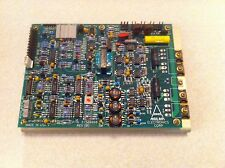 Anilam 1100 Servo Driver Part # 31500966 In excellent condition