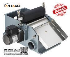 Magnetic Separator MCJ-120A