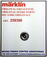 MARKLIN 25938 - 259380  RUOTA   TREIBRAD 3352 3652