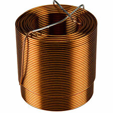 Jantzen 1099 40mh 15 Awg Air Core Inductor
