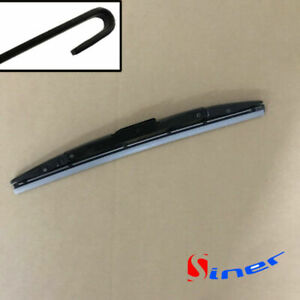 Rear Wiper Blade For Honda CR-V CRV 2012 2013 2014 2015 2016