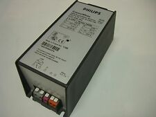 Philips Balastro PrimaVision Xtreme HID-PV Xt 140w / S CPO-TW 220-240V 50 / 60Hz
