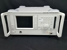 Aeroflexifr6813 10mhz 20ghz Microwave Signal Generator Ltas Is Selling 444