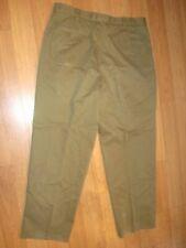 TOMMY BAHAMA relax khaki / chino pants 36 30