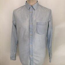 APC Shirt Size Medium