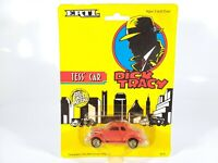 "ERTL - Dick Tracy - ""Tess' Car"" - NIP NEW - 1/64 Scale Diecast"