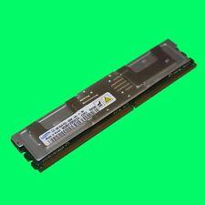 Samsung M395T2953CZ4-CD51  1 GB  DDR2 PC4200F Speicher FB-DIMM