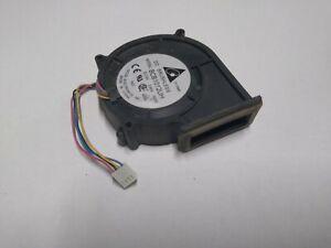 Neato XV-21, Vacuum Fan Blower Part