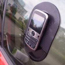 Antirutschmatte Haft-Pad Auto Halter Smartphone KFZ Armaturenbrett Ablage HOT