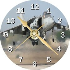 PEAN sauter des avions à réaction cd horloge peut être personnalisé