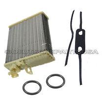 Volvo Heater Core S60 S80 V70 XC70 XC90 V70 X/C Wagon 9171503 9171503A - OEMQ
