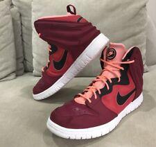 Nike Dunk Free MENS US 15 UK 14 Sneakers Hi Top Shoes Trainers Basketball 33cm