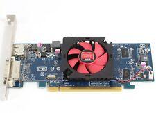 AMD RADEON HD 7470 1GB PCIe Video Card Dell PN 0VVYN4 - Full Height - Fast Ship