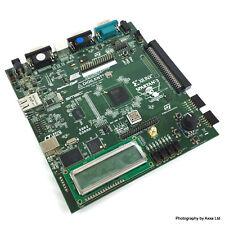 PCB SPARTAN-3 Diligent Xilinx *New*