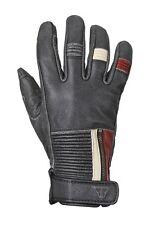 *Sale Items* Mens Triumph Raven Motorcycle Gloves