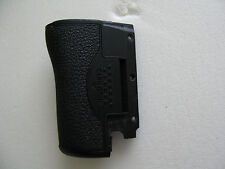 Canon EOS 7D Mark II SIDE COVER AND CF DOOR REPAIR PART,